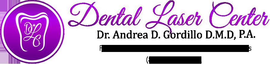 Meet Our Dentists in Brandon FL   The Dental Laser Center