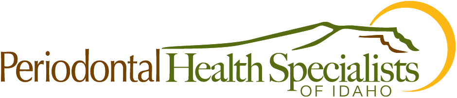 Meet the Doctors | Boise, ID | Boise Ave Periodontics