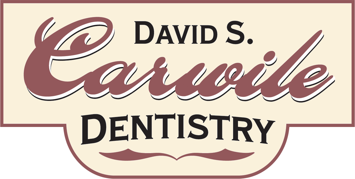 After Tooth Extractions | Montgomery, TX | Carwile Dentistry