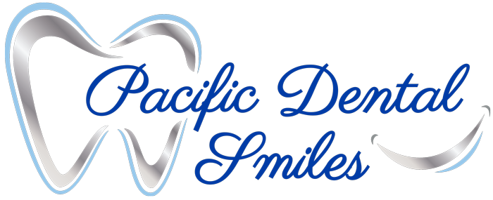 Pacific Dental Smiles