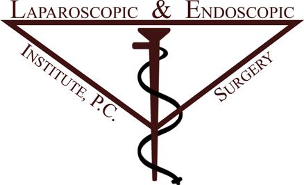 Atlanta Bariatric Surgeon Weight Loss Surgery Atlanta Ga Lap