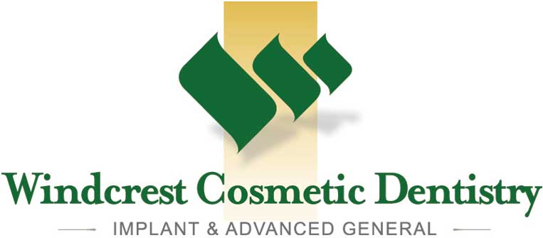 San Antonio Cosmetic Dentist | Windcrest Cosmetic Dentistry