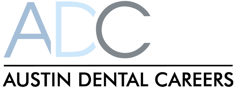 Dental Assistant School Austin TX | Austin Dental Careers