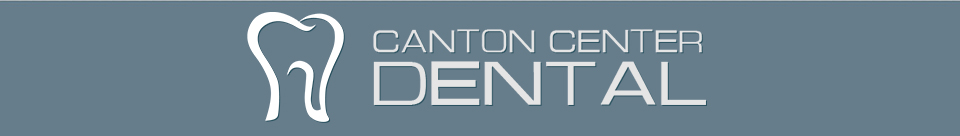 Canton Center Dental