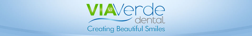 Via Verde Dental