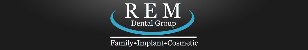Gentle Dentistry Shakopee