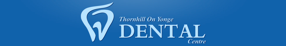 Thornhill On Yonge Dental Centre