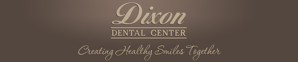 Dixon Dental Center