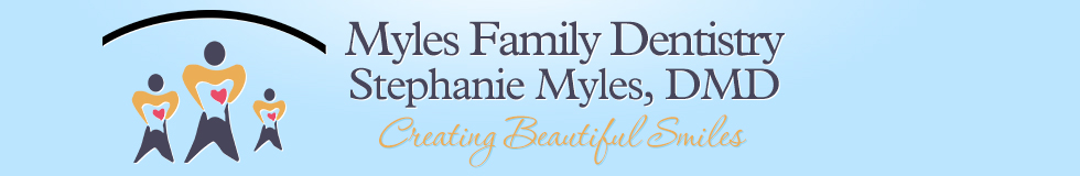 Myles Family Dentistry