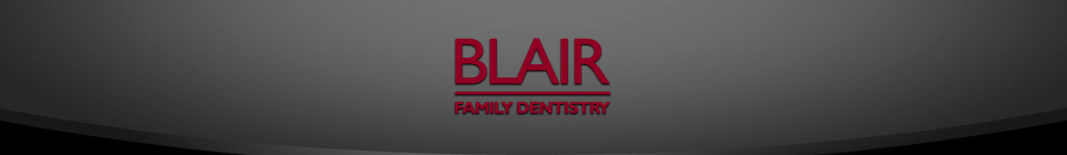 Blair Family Dentistry