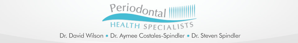 Periodontal Health Specialists, LLC