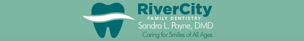 River City Family Dentistry