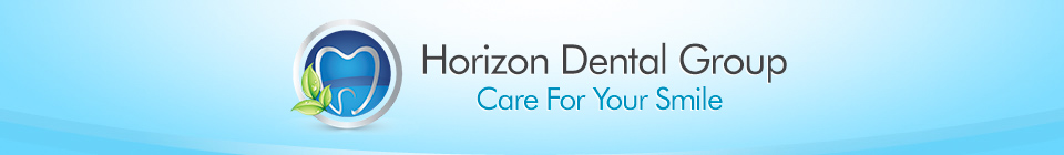 Horizon Dental Group