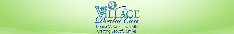 Village Dental Arts