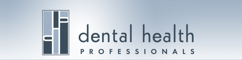 Dental Health Professionals