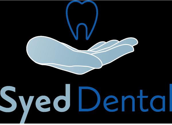 Dentist in Santa Clara   Syed Dental   Farhan Syed DDS