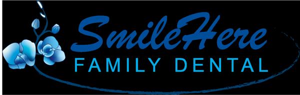 Livonia & Ann Arbor Dentist |SmileHere Family Dental