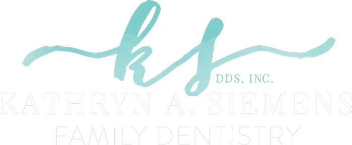 Shiloh Family Dental Logo