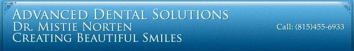 Advanced Dental Solutions