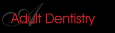 Adult Dentistry