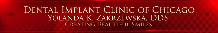 Dental Implant Clinic of Chicago