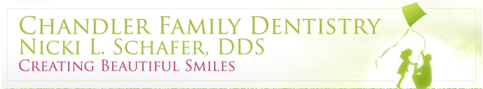 Chandler Family Dentistry