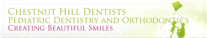 Chestnut Hill Dentists