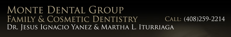 Monte Dental Group
