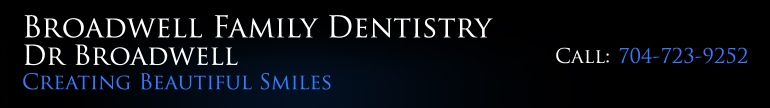 Broadwell Family Dentistry