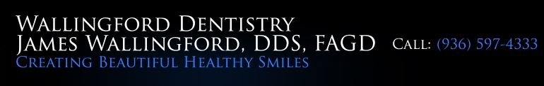 Wallingford Dentistry
