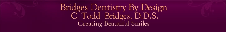 Bridges Dentistry By Design