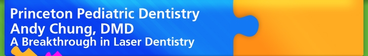 Princeton Pediatric Dentistry