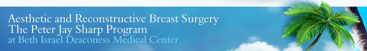 Aesthetic and Reconstructive Breast Surgery