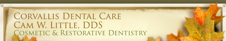 Corvallis Dental Care