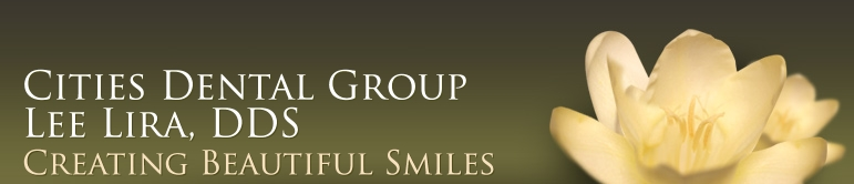 Cities Dental Group