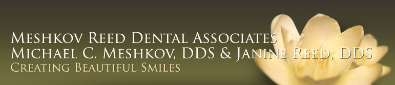Meshkov Reed Dental Associates