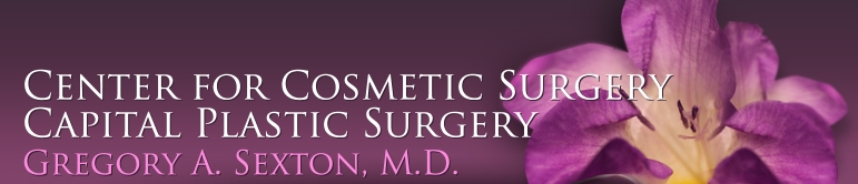 Center for Cosmetic Surgery