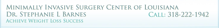 Minimally Invasive Surgery Center of Louisiana