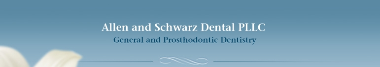 Allen and Schwarz Dental PLLC
