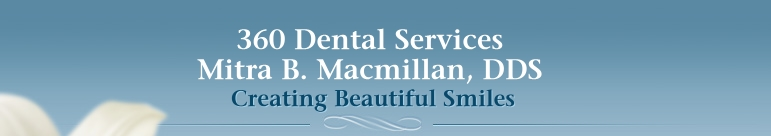 360 Dental Services