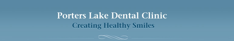 Porters Lake Dental Clinic