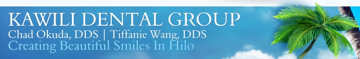 KAWILI DENTAL GROUP
