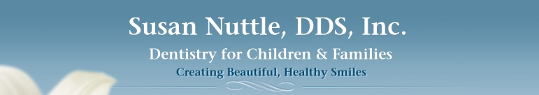 Susan Nuttle, DDS, Inc.