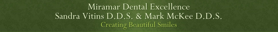 Miramar Dental Excellence