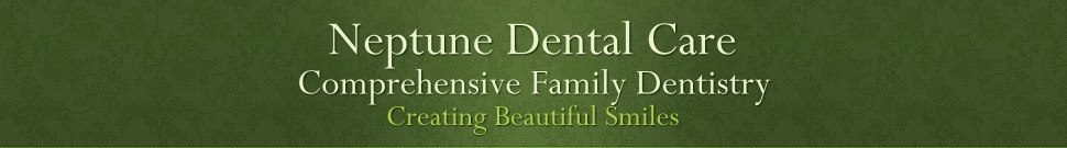 Neptune Dental Care