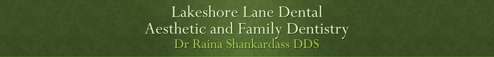 Lakeshore Lane Dental