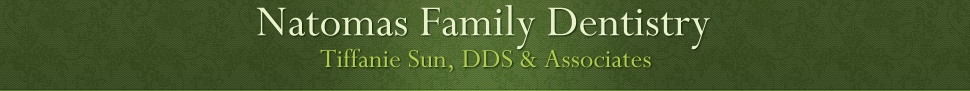 Natomas Family Dentistry