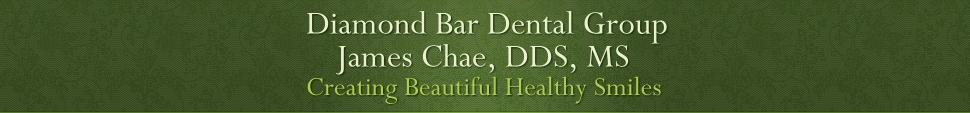 Diamond Bar Dental Group