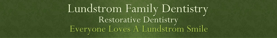 Lundstrom Family Dentistry