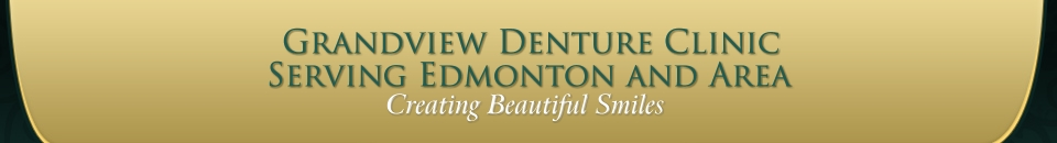 Grandview Denture Clinic